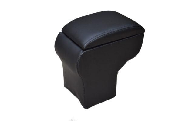 Підлокітник Armrest для Chevrolet Aveo T300