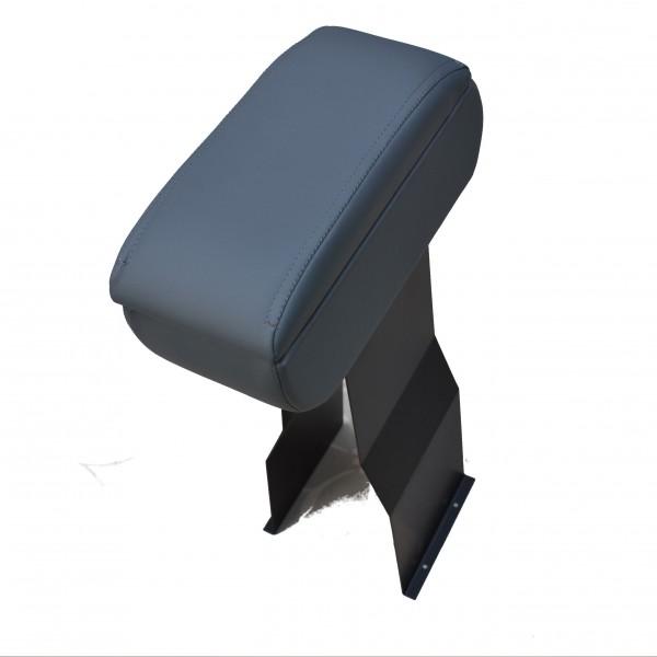 Підлокітник Armrest з металевим кріпленням