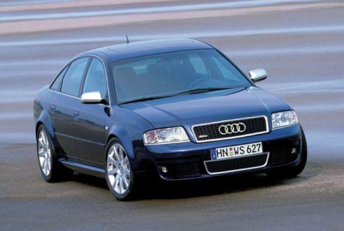 Підлокотник для Audi 100 (1990-1994) / Audi A6 (C4) (1994—1997)