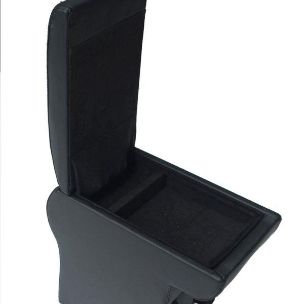 подлокотник на рено меган 3