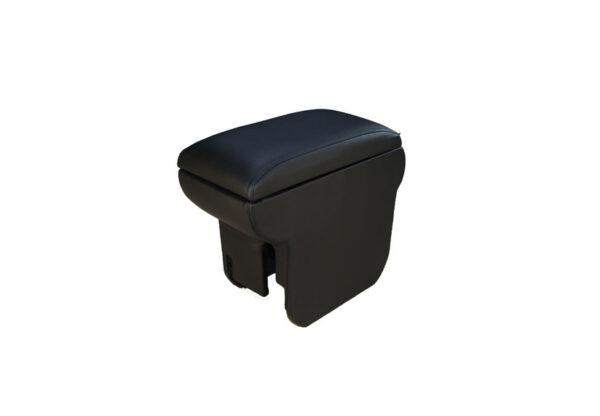 подлокотник на мерседес 190 armrest