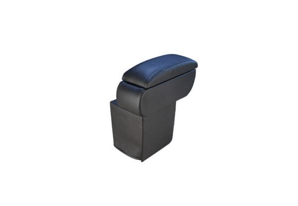 хюндай акцент 2009 подлокотник armrest