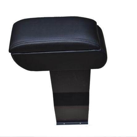 купить подлокотник на Mercedes Vito W638
