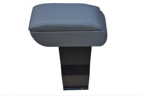 купить подлокотник для Mercedes-Benz Vito W638